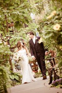 John & Leah's Wedding-0013