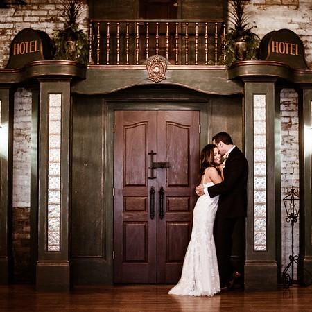 John & Leah's Wedding-0038