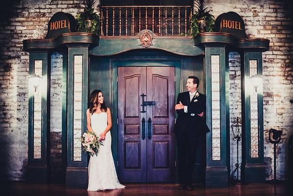 John & Leah's Wedding-0037