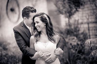 John & Leah's Wedding-0030