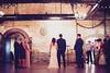 John & Leah's Wedding-0068