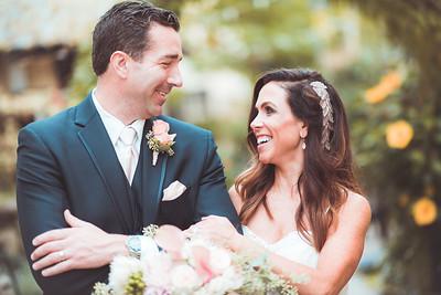 John & Leah's Wedding-0026