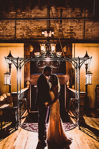 John & Leah's Wedding-0045
