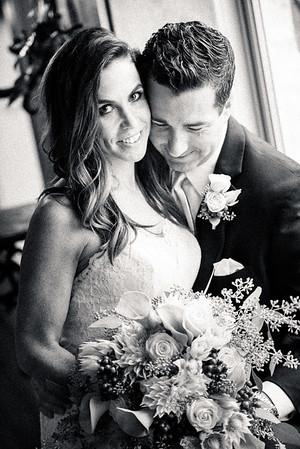 John & Leah's Wedding-0035