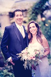 John & Leah's Wedding-0028