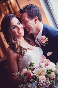 John & Leah's Wedding-0033