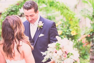 John & Leah's Wedding-0005