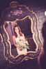 John & Leah's Wedding-0059