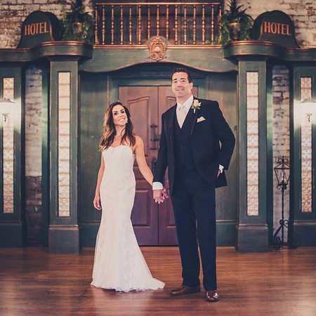 John & Leah's Wedding-0041