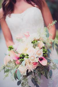 John & Leah's Wedding-0021