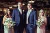 John & Leah's Wedding-0056