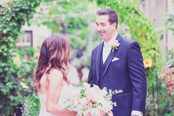 John & Leah's Wedding-0006