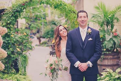 John & Leah's Wedding-0004