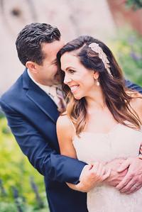 John & Leah's Wedding-0029