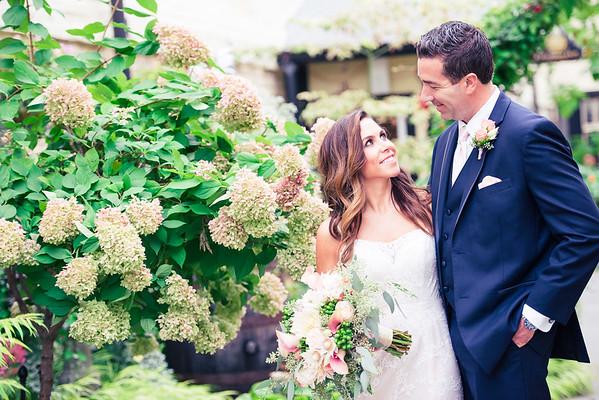 John & Leah's Wedding-0008