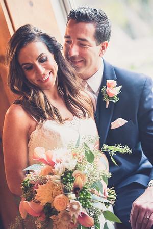 John & Leah's Wedding-0036