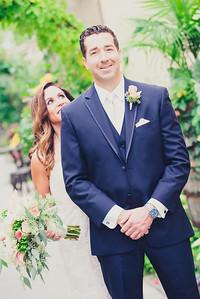 John & Leah's Wedding-0003