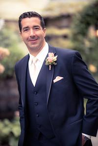 John & Leah's Wedding-0023