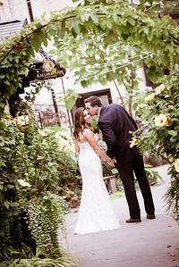 John & Leah's Wedding-0012