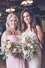 John & Leah's Wedding-0054