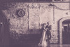 John & Leah's Wedding-0051