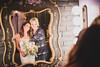 John & Leah's Wedding-0061