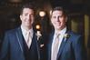 John & Leah's Wedding-0055
