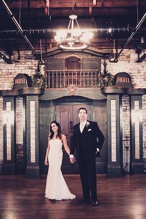 John & Leah's Wedding-0040