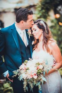 John & Leah's Wedding-0027