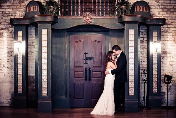 John & Leah's Wedding-0039