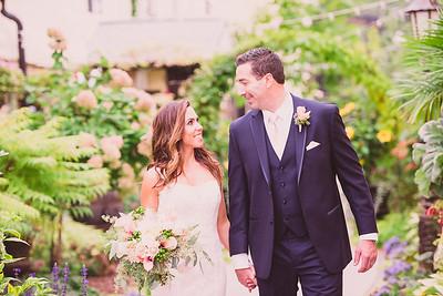 John & Leah's Wedding-0015