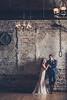 John & Leah's Wedding-0053