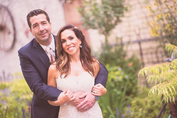 John & Leah's Wedding-0031