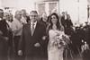 John & Leah's Wedding-0063