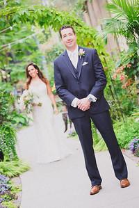 John & Leah's Wedding-0002