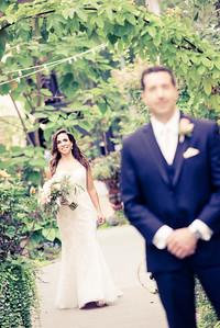 John & Leah's Wedding-0001