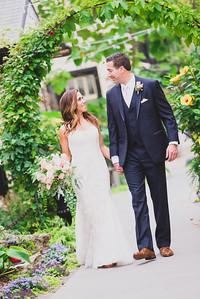 John & Leah's Wedding-0014