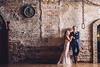 John & Leah's Wedding-0052