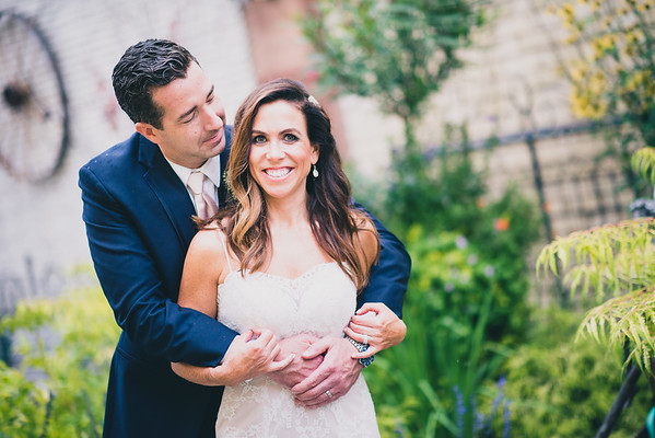 John & Leah's Wedding-0032