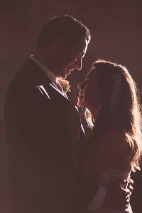John & Leah's Wedding-0047