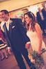 John & Leah's Wedding-0067