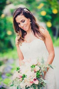 John & Leah's Wedding-0018