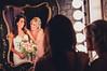 John & Leah's Wedding-0058