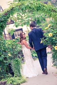 John & Leah's Wedding-0011
