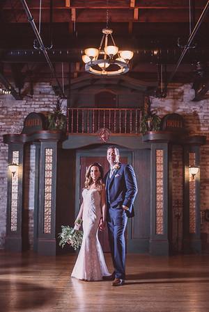 John & Leah's Wedding-0042