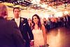John & Leah's Wedding-0066