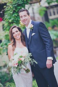John & Leah's Wedding-0007