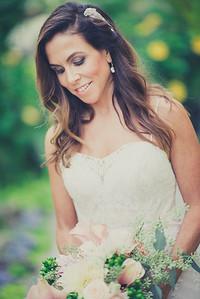 John & Leah's Wedding-0019
