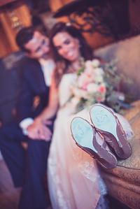 John & Leah's Wedding-0043