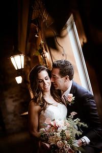 John & Leah's Wedding-0034